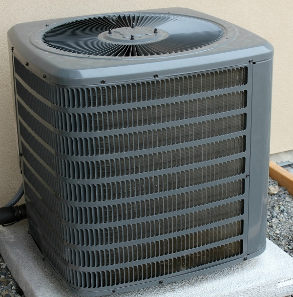 Benefits of HVAC Inspections and Cleaning