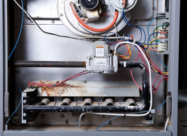 Top Furnace Problems and Solutions