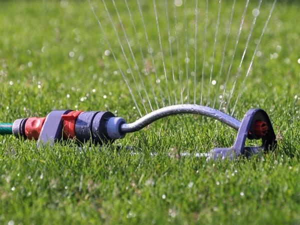 Rebates for Saving Water in Rio Rancho