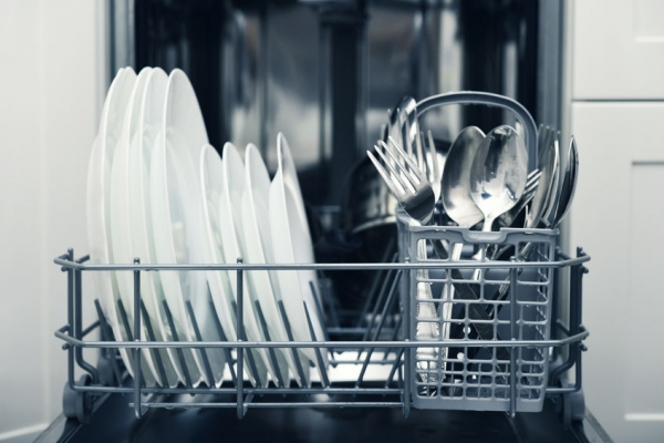 Reasons Why Your Dishwasher Is Not Draining And What You Should Do