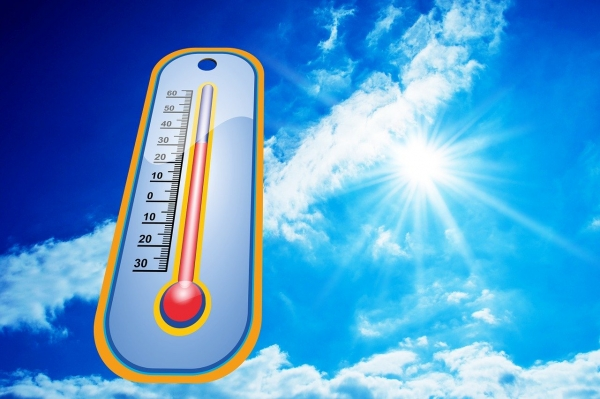 Tips To Beat The Summer Cooling Bill