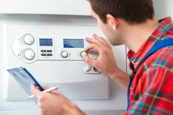 Signs It's Time to Upgrade Your Home Heating Unit