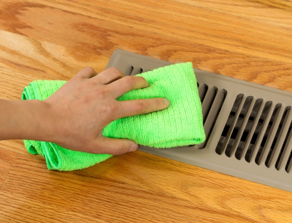 How To Keep Good Air Quality In Your Home During Cold And Flu Season