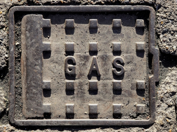 Does Your Furnace Have a Gas Leak?
