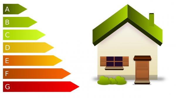 Energy Efficiency Myths