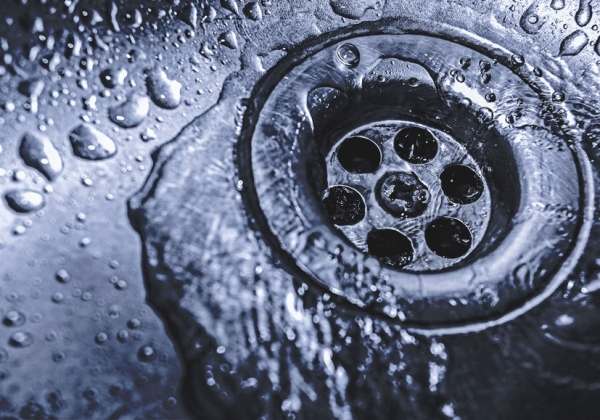 5 Things to Never Put Down Your Drain