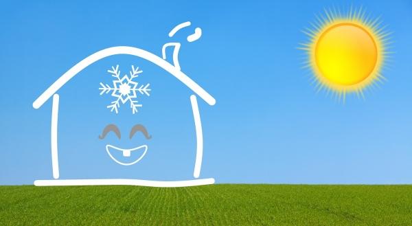 Homeowner Tips For HVAC Maintenance