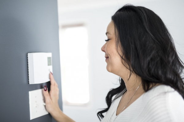 Mistakes People Make With Their Thermostats