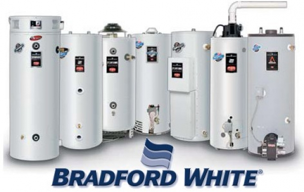 Water Heater Repair: Problems and Preventative Maintenance