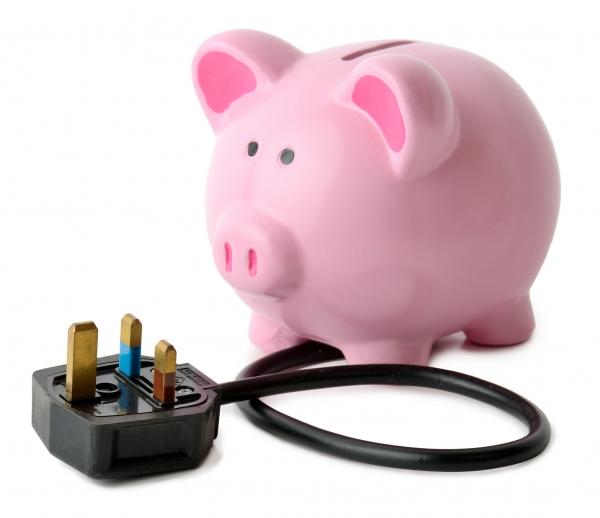How to Take Advantage Of Energy Rebates
