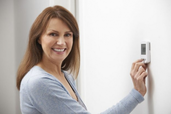 Save on Your Utility Bills this Winter