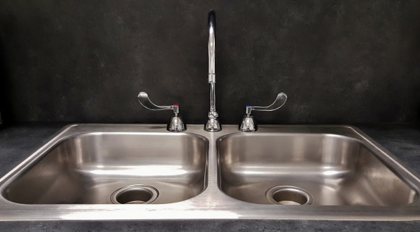 Fact or Fiction: 3 Common Plumbing Myths Unraveled