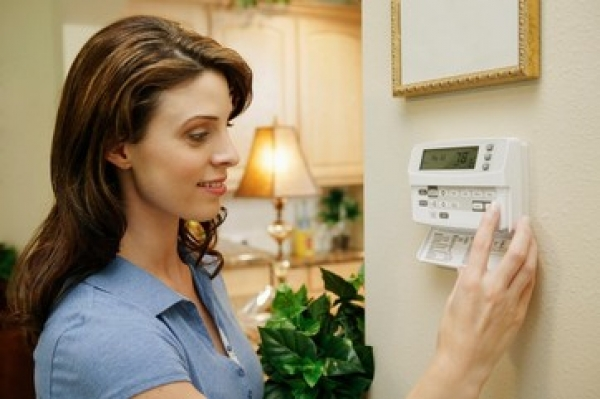Cost of Converting to Refrigerated Air Conditioning